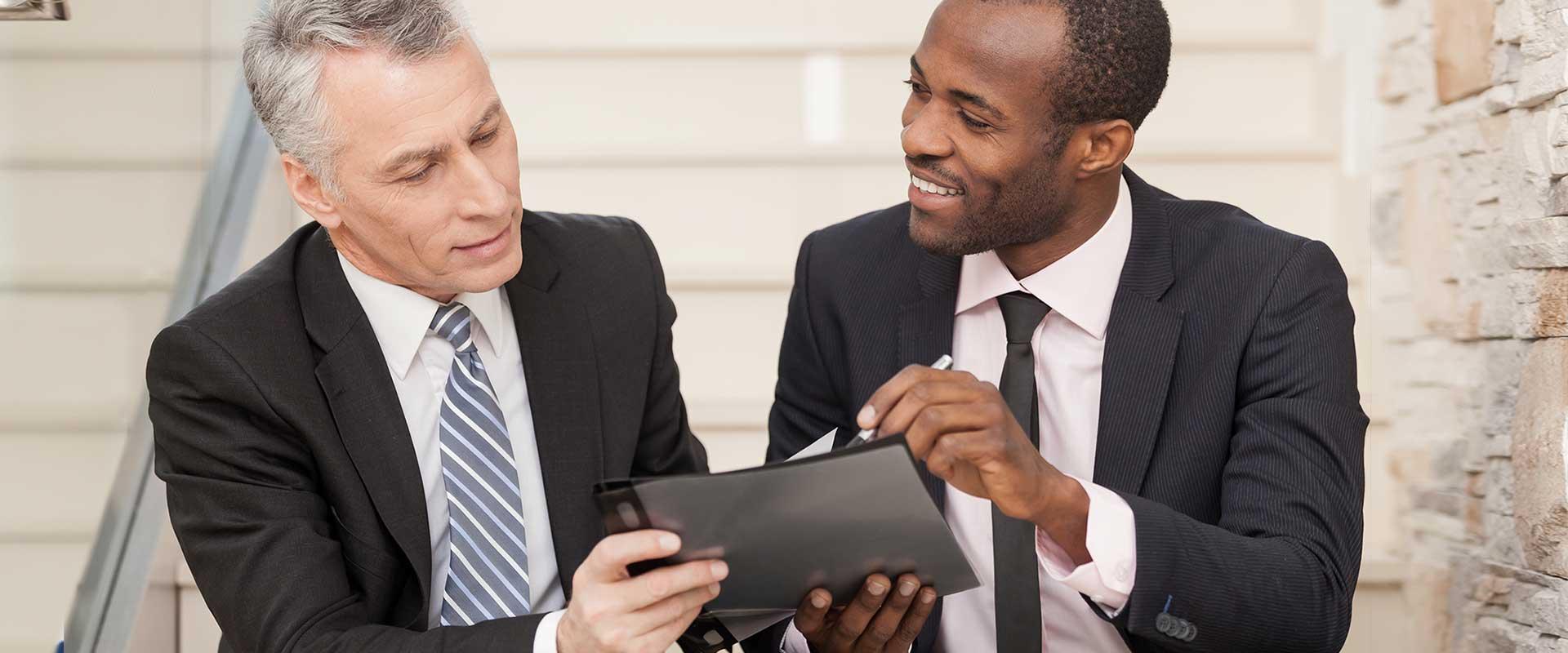 executive search, recruitment uae, Cooper Fitch