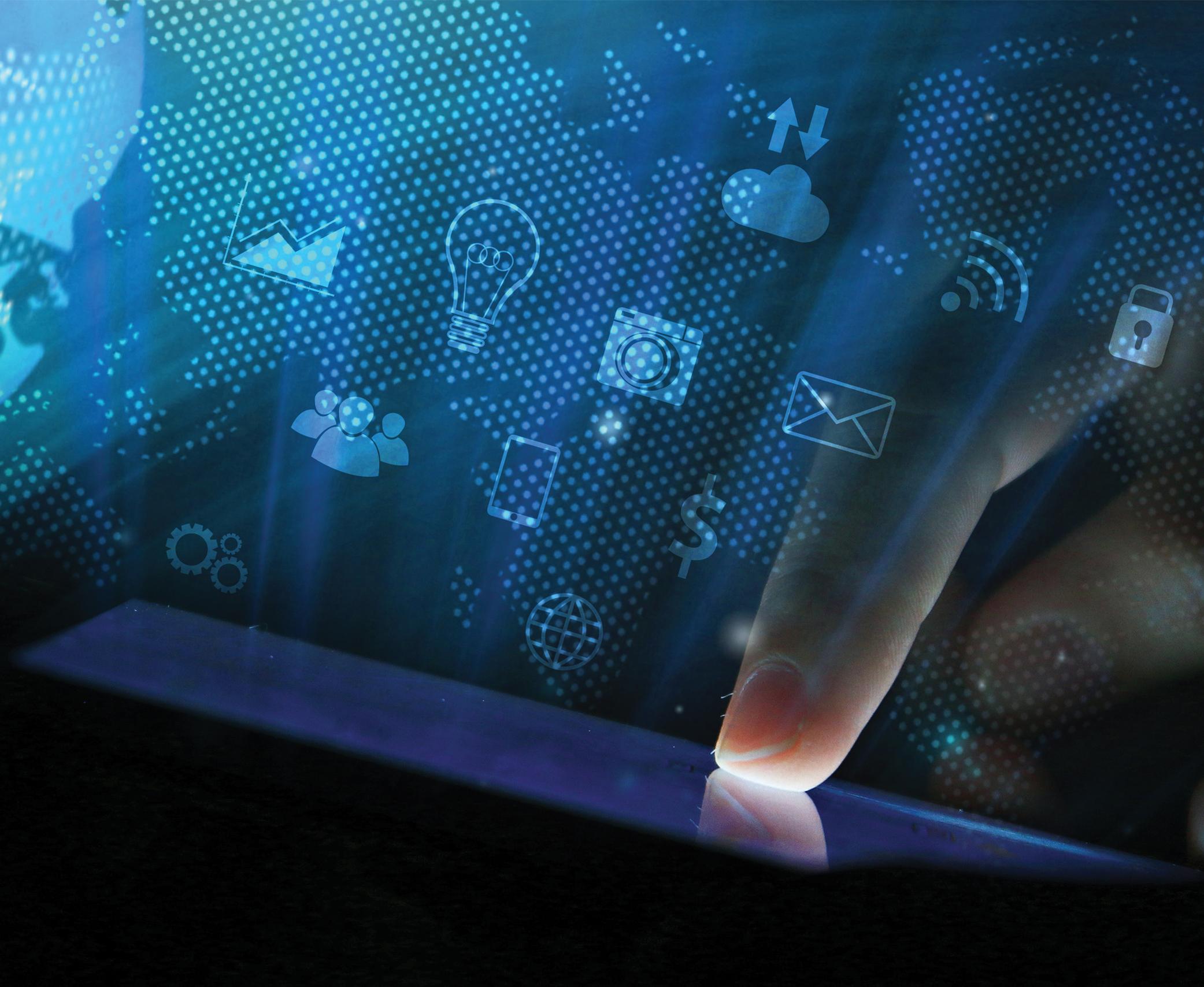 IT Jobs, digital jobs, engineering jobs, Cooper Fitch