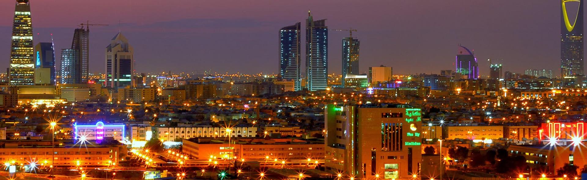 Recruitment Saudi, Best Recruitment Saudi Arabia