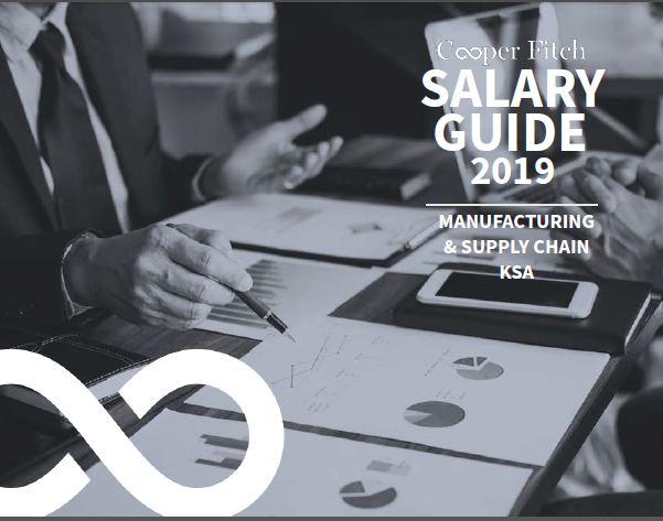 Salary Guides   Salary Survey   Various Industries Salary