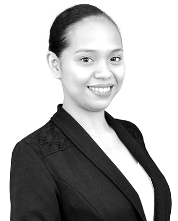 Marlene Antalan