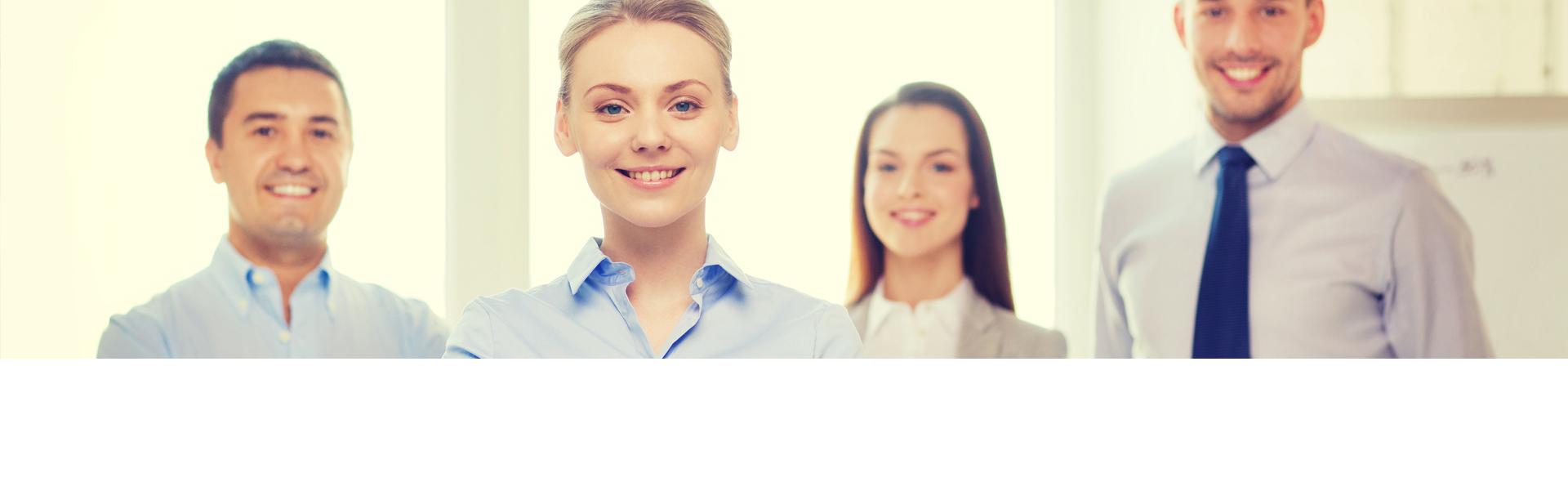 accounting jobs & banking jobs, compliance jobs, tax jobs & vat jobs, finance jobs, legal jobs