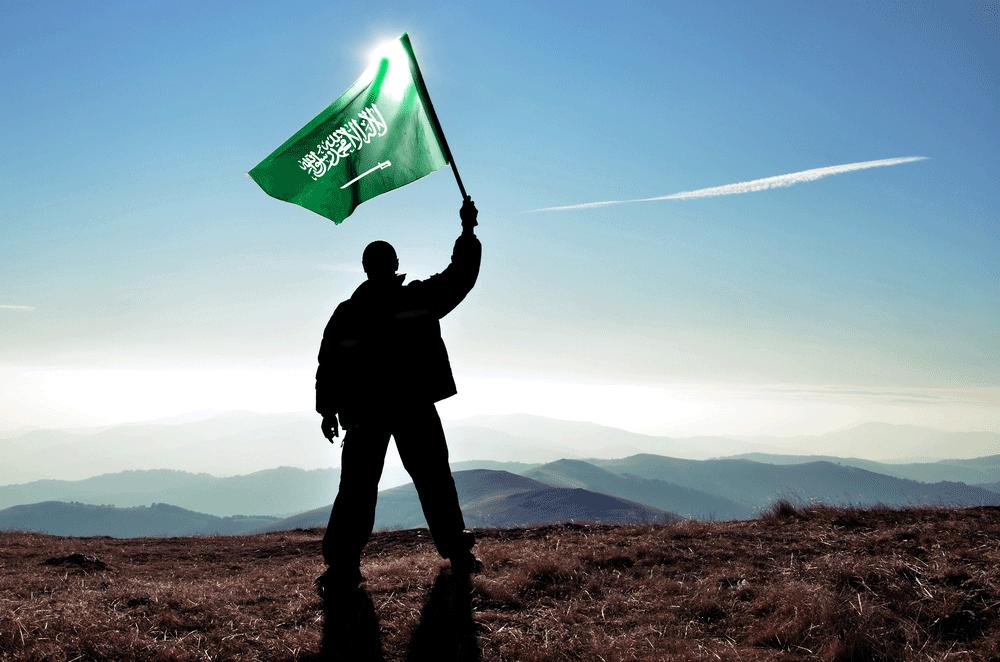 Why Choose Saudi Arabia as Your Next Career Step?