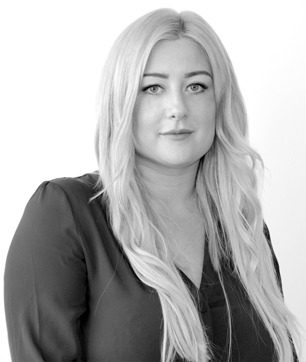 Cooper Fitch appoint Yasmin Izzard to head up Legal recruitment for the MENA region