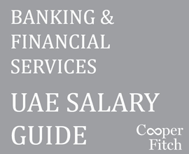 Salary Guides | Salary Survey | Various Industries Salary Guides