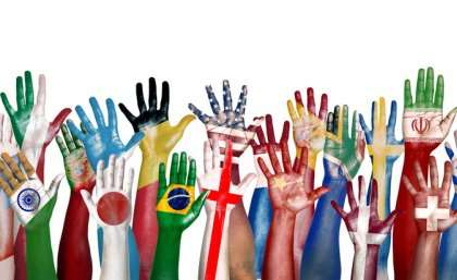 Recruitment UAE