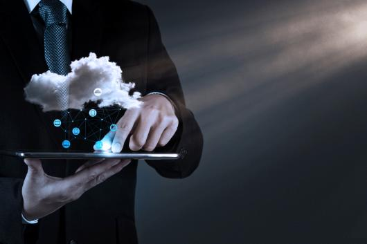 Is MENA ready for cloud computing?