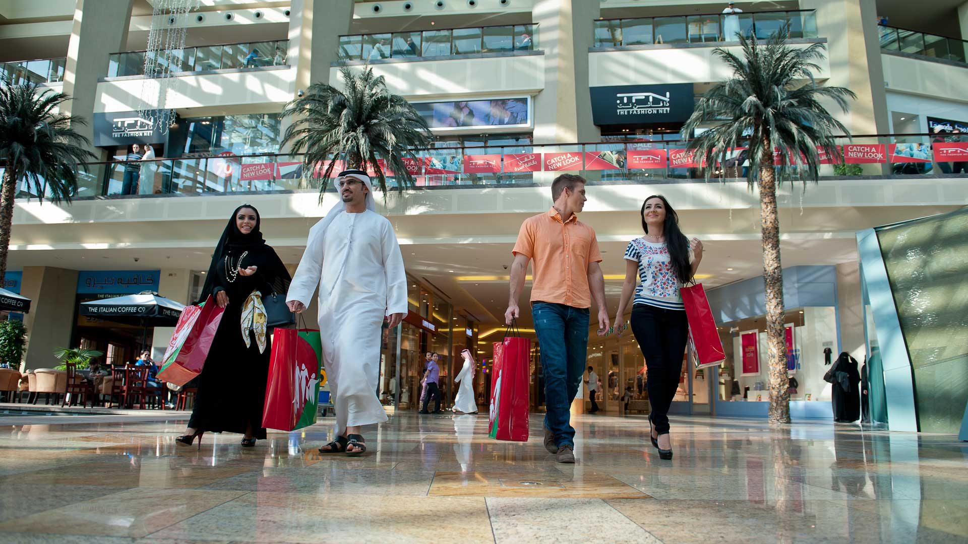 Current Trends in Retail recruitment in UAE